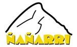 www.nanarri.com